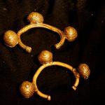 Bracelets de balafon